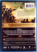 DVDbackcover