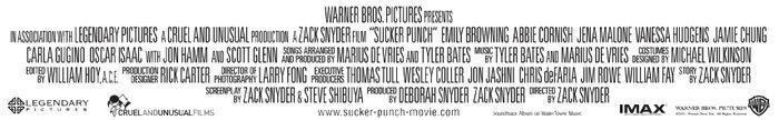 SuckerPunch BillingBlock