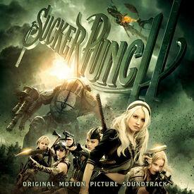Sucker-Punch-Soundtrack
