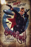 Sucker-punch-movie-poster-retro-rocket-403x600
