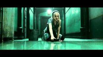 Zack Snyder - Sucker Punch - Meet Babydoll Featurette (Emily Browning)