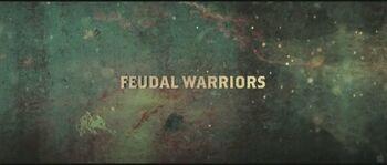 NTc4MzQyOGU2MA== o sucker-punch---feudal-warriors