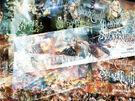 Banner fan art