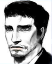 Shinkai Tsuki profile