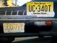 Santa-Destroy-New-Jersey-Plates