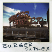 SD Guide Photo - Burger Suplex