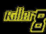 Killer8