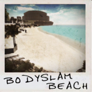 SD Guide Photo - Body Slam Beach