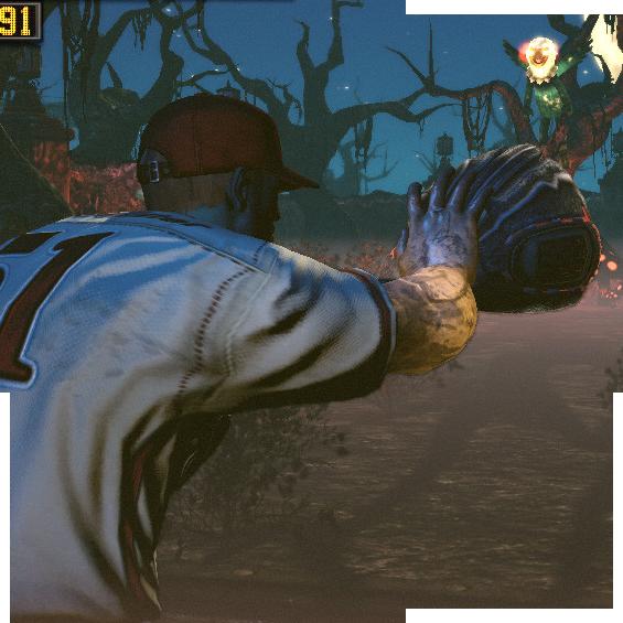 CodenameD-icon