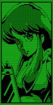 Tsukiyono Akari-0