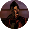 NoMoreHeroes2-icon
