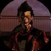 NoMoreHeroes2-icon