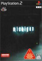 Michiganj