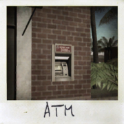 SD Guide Photo - ATM