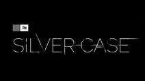 Silver-Case-Ann 05-06-16 001