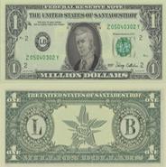 LBDollar