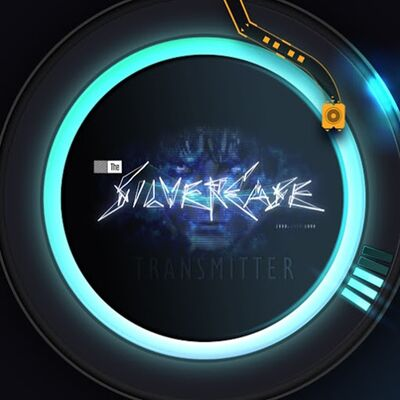 The silver case ost