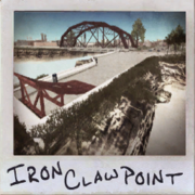 SD Guide Photo - Iron Claw Point