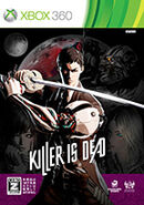 KillerIsDead(360-J)