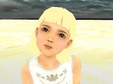 Jeane (child)