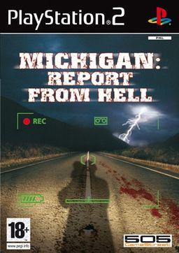 File:Michigane.jpg