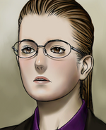 FACE HACHISUKA