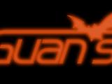 Guan's