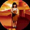 TwilightSyndromeInvestigation-icon