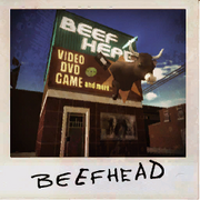 SD Guide Photo - Beef Head