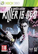 KillerIsDead(360L-E)