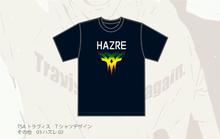 Hazure Shirt