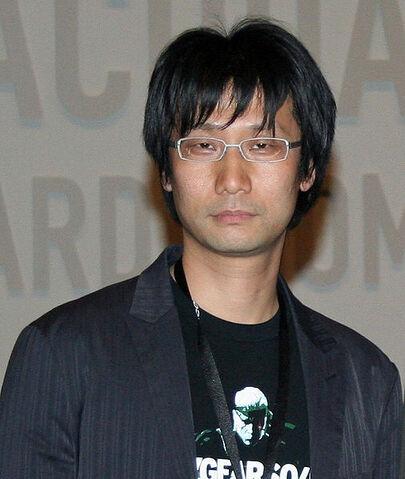 File:Kojima Hideo.jpg