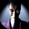 MoonlightSyndrome-icon