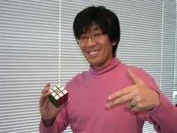 File:Takadam.jpg