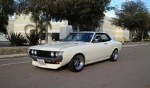 1973 toyota celica for sale front resize