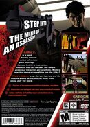Killer7PS2Back-NA