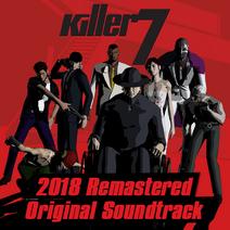 Killer7reost