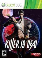 KillerIsDead(360-NA)