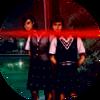 TwilightSyndromeSearch-icon