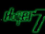 Hopper7