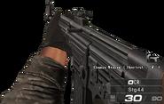 STG44Ingame