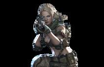 Leona (레오나) (3)