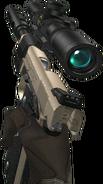 Colt Reload