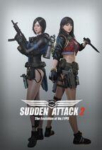 Sudden-attack-2-se-la-game-ban-sung-nhieu-gai-xinhwMv1c