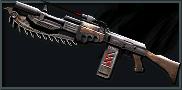 AK ISR Shop Icon