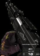 AK103 Reload