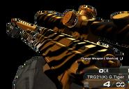 TRG(IK)GTIGER Reload
