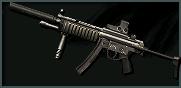 MP5Infinity(s)