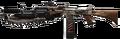 AK-47 (ISR).png
