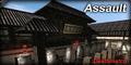 Assault Map.png